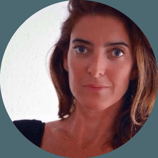 Mariana da Costa Ferreiro