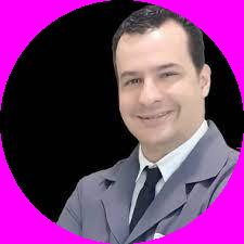 Fabiano Caetano Brites