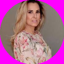 Juliana Ribeiro Lepri