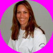 Roberta Busch Ferreira